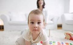 晚上给宝宝喂奶的7种错误方法!